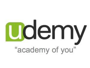 25 April Udemy – Paid Courses for Absolutely Free