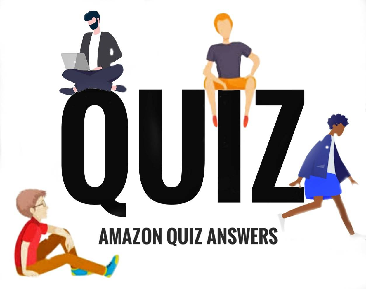 (8th May ) Amazon Quiz Ans and Win Apple Watch Series 5