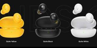 Realme Buds Q review 2020