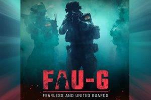 New Game FAU-G an Indian Alternative to PUBG ,Announced by Akshay Kumar